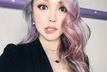 Pony - Park Hye Min