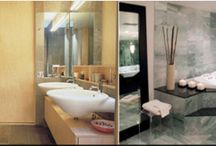 San Diego Bathroom Remodeling / We are experts in bathroom remodels. Our experts have knowledge of plumbing, tile, painting, electrical work, and carpentry. We customize according to customers need with quality. http://www.sandiegohomeremodeling.com/complete-bathroom-remodel-special/