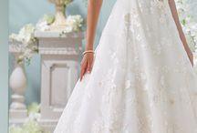 فساتين زفاف-weeding dresses