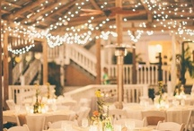 Ida + Lucas bröllop