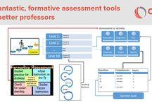 Faculty Management system / Faculty Management system