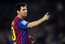 Barça mi pasion