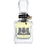 Favorite Scents & Perfumes