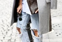 Love the style!
