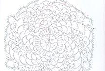 spiral / spiral motifs, pattern