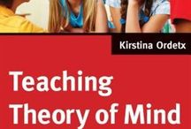 Theory of Mind / Theory of Mind