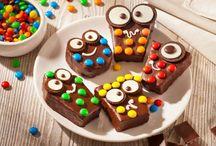 Cooking Rabbit Cake, Ice Cream, Ice Cream Cake, Cup Cakes,& Dessert  Recipes