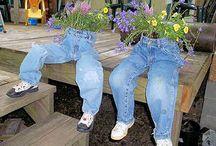 bahçe duzenleme