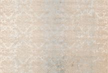 Shimmer  / Accentuated highlighted texture dipped with a silken finish. We have a bunch of vibrant and neutral color designs that have a touch of shimmer that will leave you wanting an accent rug for each of your rooms!  www.nourison.com