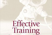 Test Bank Effective Training 5th Edition by P. Nick Blanchard , James Thacker Test Bank