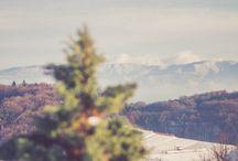 Šmarješke Toplice in winter