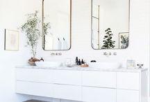 Yengarie - main bathroom