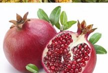 fruits to lose weight