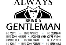 Gentelman's agreement
