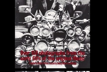 Mods / Images celebrating mod style from all era's from www.subbaculture.co.uk