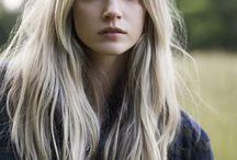 Hair/ Beauty