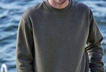 Bluze Tee Jays / Bluze Tee Jays cu sau fara personalizare pentru companii. Bluze Tee Jays brodate sau imprimate cu logo-ul companiei tale. Trimite cerere de oferta la info@logofashion.ro