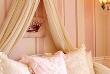 home / Decor, hacks and cute rooms