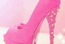 Fasion & Shoe addiction