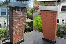 Chimney Cleaning Service Portland / Chimcare Portland Masonry is experts in the field of Chimney Cleaning and Chimney Service for the greater Portland, Oregon areas. Call Today!