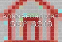 Sơn nhà quận Cầu Giấy- Hà Nội / Dịch vụ sơn nhà trọn gói tại quận cầu Giấy Hà Nội