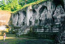 Bali / Being
