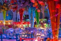Weddings / by Sierra Stacy