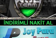 Wolfteam Joypara / http://wolfteam-joypara.com