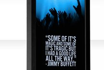 Jimmy's Quotes