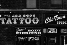 Piercing Shops / You can read about the latest piercing techniques and equipment, find some inspiration for your own piercings with our pictures and even find out about the celebrity piercings.