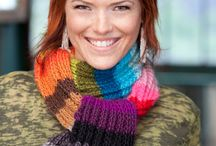 FREE Crochet Patterns / I figured this would be a good place to stash all those FREE patterns I plan on making someday.  / by Alicia Sherman