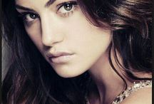 Claire Thomas - Irish Eyes / Amiga de Angel