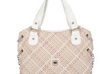 Bags / Purses / Oh how I love pretty bags!