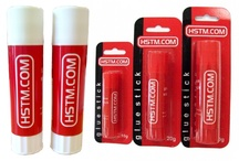 Glues | HSTM / One of the leaders in manufacturing of glues.