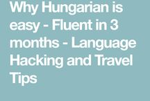 Ungarsk