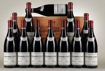 Burgundies, Whiskies | 6 December 2015 / www.bagherawines.com