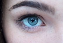 WINDOWS TO THE SOUL