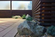 g   a   r   d   e   n       o   u   t   d   o   o   r        e   t   a   l   . / Garden and outdoor design, materials, details etc. / by gari camaisa