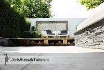 Project - Nuenen