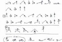 Yin jóga