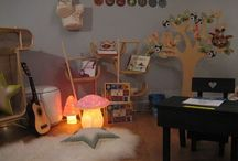Egmont Lamps and Lighting / NIghtlights and lamps for kids in fun animal designs
