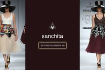 TDL | Designers Collections / Stay updated with the latest collections from Indian Fashion Designers