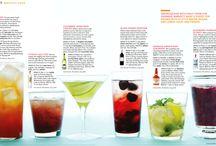 booze <3 / by Robyn Gogue