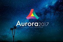 HDR Aurora 2017 / Images and News from Around the Web about the New HDR Aurora Software.