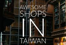 Travel Taiwan Like A Local