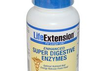 Voordelige supplementen, foods en persoonlijke verzorging / Op www.iHerb.com bestel je voordelig supplementen, (super)foods en verzorgingsartikelen. Met code KFZ718 extra korting op je 1e bestelling!