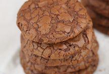 cookies / by Cookie Baker