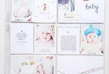 Carolina Pretorius' 'Laurel Lane' designs