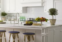cocinas y muebles