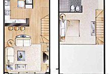 design.loft.aprtment